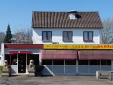 Chinees restaurant De Gouden Riksja in Nijverdal staat te koop