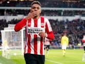 Samenvatting | PSV - VVV