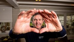 """De Vlaeminck: """"Evenepoel heeft álles mee om een grote te worden. Maar Merckx was nóg polyvalenter"""""""