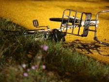Man (37) uit Den Bosch opnieuw opgepakt voor veroorzaken fataal ongeluk waarbij Indy (17) om het leven kwam