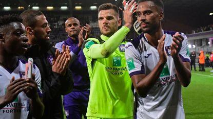 """Zo kwaad na Brugge dat ik risico wou nemen"""