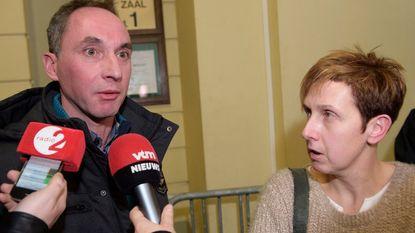 Doodrijder Merel De Prins krijgt ook in beroep 5 jaar cel en levenslang rijverbod