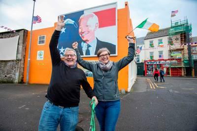 in-ierland-lopen-ze-al-weg-met-%E2%80%98hun-joe-biden%E2%80%99