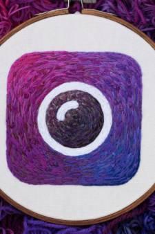 """""""Threads"""", la nouvelle appli d'Instagram pour communiquer avec vos proches"""