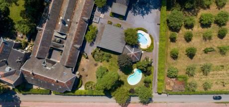 Raad wil meer weten over huizen in historische stoomboterfabriek Zoelen