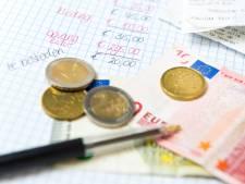 Alles over verzekeringen: overstappen kan honderden euro's besparen