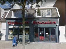 Grillroom in Zeist krijgt boete voor 's nachts verkopen van eten (en dat mag vanwege corona niet)