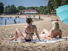 Voelen jongeren zich aangesproken door de woorden van Rutte? 'Niemand vroeg ons iets'