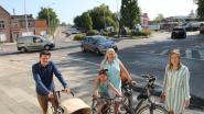 Nieuw burgerplatform waakt over verkeersveiligheid in Emelgem