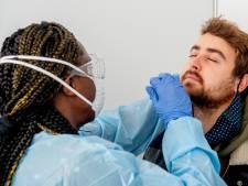 Twentse coronacijfers: 314 nieuwe besmettingen, hoogste besmettingsfactor van Nederland