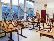 Scholen in Nederland vanaf morgen drie weken dicht vanwege coronacrisis