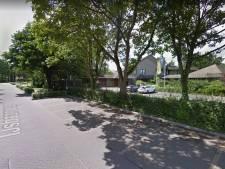 Luxe seniorenwoningen gepland op locatie oude Univé-pand in Twello