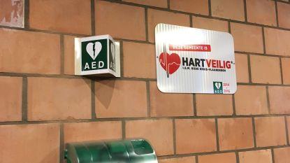 Oppositie is duidelijk: met 17.000 euro kan je van Alveringem een hartveilige gemeente maken