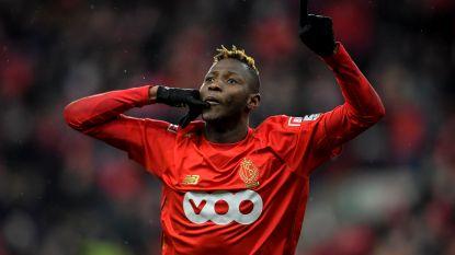 Waarom Southampton meer dan 20 miljoen euro betaalt voor Djenepo