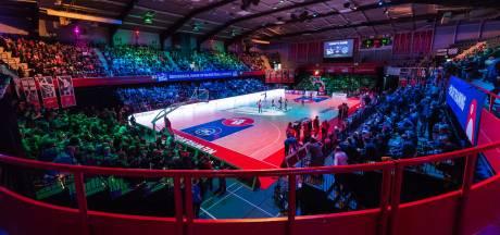 Heroes Den Bosch legt met Siyani Chambers nieuwe pointguard vast