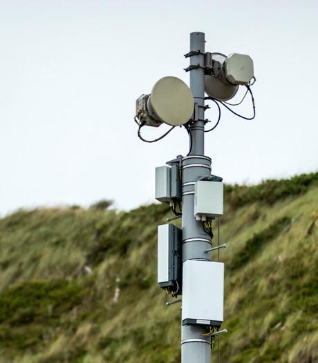 Groot Nieuws Radio start petitie voor middengolf