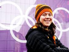 Zilver voor snowboardster Dekker bij Europa Cup