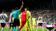 Herbeleef: Gent kent een beschamende avond en gaat helemaal kopje onder in Oostenrijk (3-1)