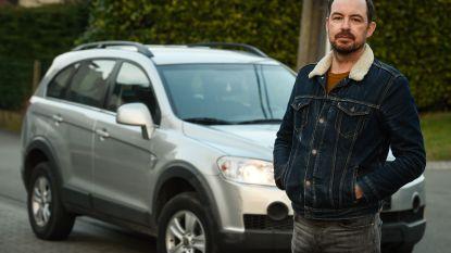 Auto afgekeurd? Blokje omrijden blijkt te helpen