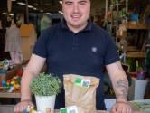 Stijn (25) uit Huissen spaart voor nóg meer tattoos: 'Ik zit graag helemaal vol'