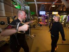 Kantine Bent Sports op slot: 'Dit is een enorme domper'
