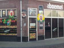 Grols café De Boemel blijft drie weken dicht
