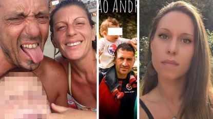 Vakantiegangers, voetballer, chef-kok, schoonmakers, ... dit zijn de slachtoffers van ramp in Genua