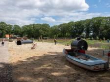 Bestuur van kinderboerderij Nijverdal: 'Eindelijk, we hebben een datum'