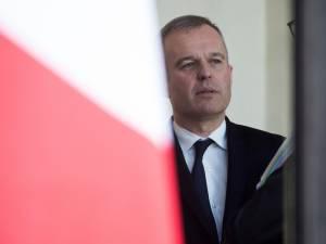 La nouvelle enquête de Mediapart qui aurait précipité la démission de François de Rugy
