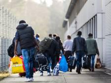 COA zoekt honderden extra plekken voor asielzoekers in Oost-Nederland: 'Misschien op vakantieparken'