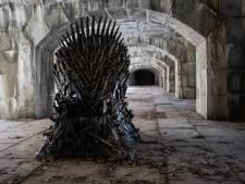 "L'appli qui va dégoûter les fans de ""Game of Thrones"""