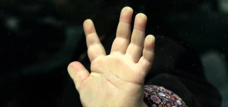 Vader uit Nieuwleusen verdacht van moord op zijn vier maanden oude baby