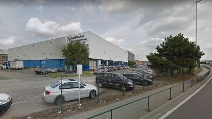 Safran schrapt 60-tal banen op luchthaven van Zaventem