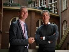 Wetenschappers staan Brabantse taskforce bij in strijd tegen de misdaad
