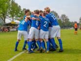 SVSSS tekent bezwaar aan tegen competitie-indeling KNVB, drie provincies in derde klasse