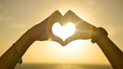 10 weetjes over Valentijn in de wereld: Een ongeluksdag in Duitsland