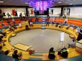 Bewoners vertellen: rellen Kanaleneiland zorgden voor 'doodsangst', sommigen willen snel verhuizen