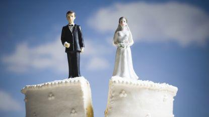 Geld is voornaamste reden waarom een huwelijk strandt: zo trap je niet in die valkuil
