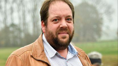 Jan Stevens voorzitter gemeenteraad