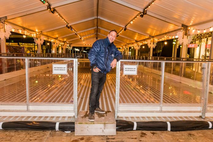 Kersttrui Utrecht.In Foute Kersttrui Naar Winter Wonderland Zeist Utrecht Ad Nl