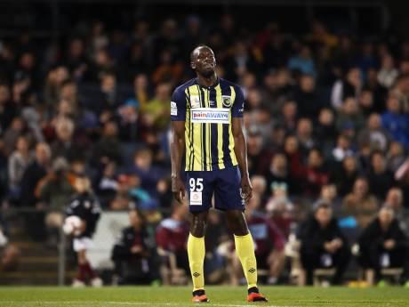 Bolt gaat niet in op aanbod uit Malta