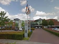 Verhuizing stadhuis Nijkerk naar Rabobankpand gaat door