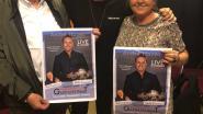 Eerste duizend tickets voor André Hazes op Warandeplein de deur uit