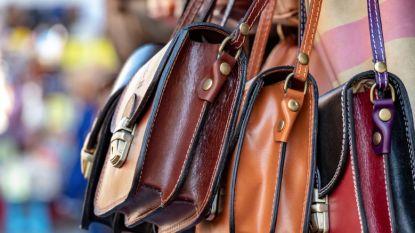 Must-have: een handtas voor elk budget