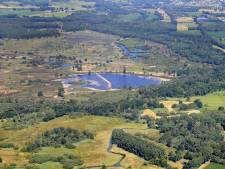 Natuurbeheerders over veranderingen in het landschap: Ik zie, ik zie, wat jij (nog) niet ziet