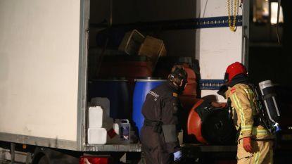 Nederlandse criminelen ronselen op grote schaal chemiestudenten voor xtc-labs