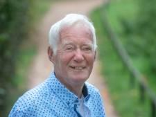 Het Boxtel van... Jan Pennings: 'Leefbaarheid moet je onderhouden'