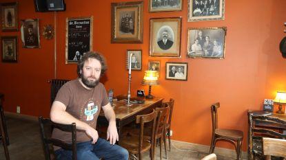 Kaffee Bazaar bij beste biercafés volgens ratebeer.com