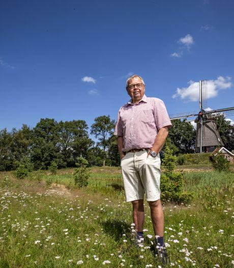 Na dertien jaar eindelijk genieten van ooievaarsfamilie in Tilligte, klepperaars zijn kieskeurig over  'huisvesting'