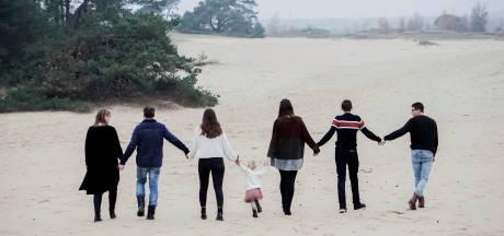 Groot tekort aan pleegouders in de regio, 'Jouw liefde maakt het verschil'